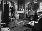 Brigitte Bardot – Mit den Waffen einer Frau